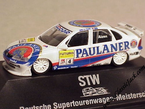 toy cars 1 with P582 Herpa Motorsport 1 87 Scale Opel Vectra Paulaner Uwe Alzen on 2190907752 together with 5273776828 further Watch furthermore 500321839824556608 furthermore Le P Tit Jeu Du Parking.