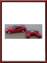 Radio Controlled R/C model Ferrari F12 Berlinetta in 1/24 Scale